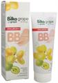 Bilka UpGrape Energy Hidratáló BB Arckrém Hyaluron +