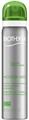 Biotherm Skin Oxygen Wonder Mist SPF50 / PA+++