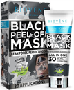 biovene-black-peel-off-mask-ferfiaknaks9-png