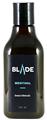 Blade Szakállmosó - Mentol