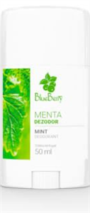BlueBerry Menta Dezodor