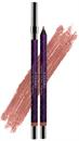 by-terry-crayon-levres-terrybly-szajkontur-ceruzas9-png