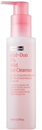 by-wishtrend-acid-duo-2-mild-gel-cleanser2s9-png