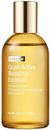 by-wishtrend-quad-active-boosting-essence1s9-png