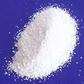 Gyógyszertári C-Vitamin Por (Aszkorbinsav)