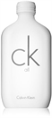 calvin-klein---ck-all-edts9-png