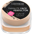catrice-1-minute-face-perfectors9-png