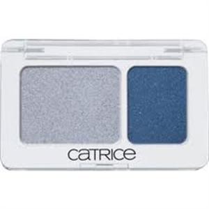 Catrice Absolute Eye Colour Duo Szemhéjpúder