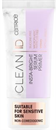 catrice-clean-id-insta-bright-serum-primers9-png