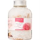 ceano-cosmetics-furdoso-rozsas-jpg