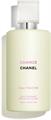 Chanel Chance Eau Fraiche Body Moisture
