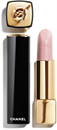 chanel-rouge-allure-camelias9-png
