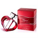chopard-happy-spirit-elixir-d-amours-jpg