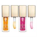 Clarins Instant Light Lip Comfort Oil Ajak Olaj