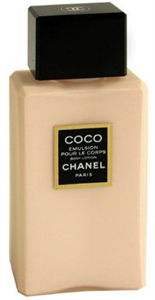 Chanel Coco Chanel Testápoló