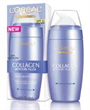L'Oreal Collagen Moisture Filler SPF15 Day Lotion