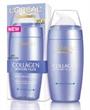 L'Oreal Collagen Moisture Filler SPF15 Day Lotion