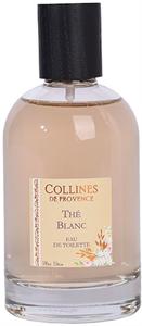 Collines De Provence Thé Blanc EDT