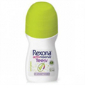 Rexona for Teens Cool Green Golyós Deo