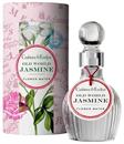 crabtree-evelyn-old-world-jasmine-flower-water-jpg
