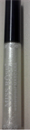 csillamos-szempillaspiral1-jpg