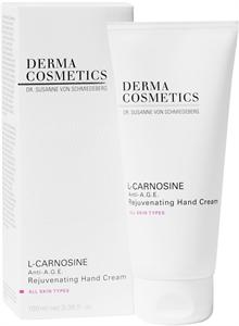 Dermacosmetics Anti-Age Rejuvenazting Hand Cream