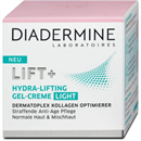 diadermine-lift-hydra-lifting-gel-creme-lights-jpg