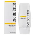 Dr.Belter Soft Peeling