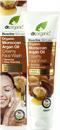 dr-organic-kremes-arclemoso-marokkoi-bioaktiv-arganolajjals99-png
