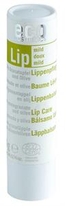 Eco Cosmetics Ajakápoló Gránátalmával és Olivaolajjal
