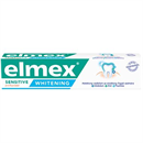 elmex-sensitive-whitening-fogkrems-jpg