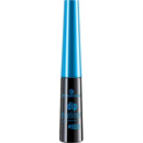 Essence Dip Eyeliner Waterproof