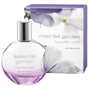 essential-garden---hypnotic-musk-edp-png