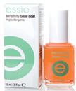 essie-sensitivity-base-coat-alaplakk-png