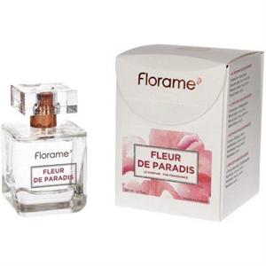 Florame Parfum Fleur De Paradis