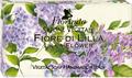 Florinda Flowers & Flowers Orgona Szappan