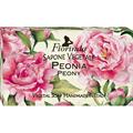 Florinda Szappan Flowers & Flowers - Pünkösdi Rózsa
