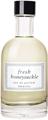 fresh Honeysuckle EDP