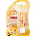 Fruisse Vanilla Kiss Ajakbalzsam