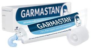 Garmastan Mellbimbóvédő Krém
