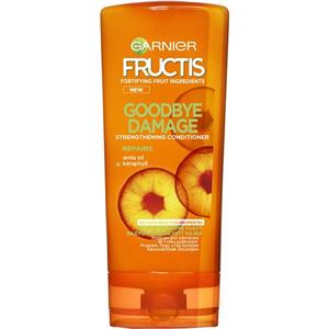 Garnier Fructis Goodbye Damage Balzsam