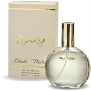 Magnificora Gentle Woman Gold Parfüm
