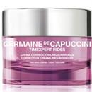 germaine-de-capuccini-timexpert-rides-ranctalanito-krem-szaraz-borre-png