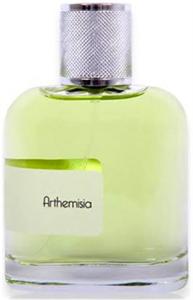 Ghost Nose Parfums Artemisia EDP