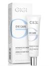 gigi-eye-care-intenziv-szemkrem-png