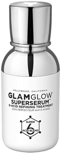GlamGlow Superserum