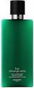 hermes-eau-d-orange-verte-body-cleansing-gel2-jpg