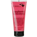 i-love-raspberry-blackberry-borradiros-tusfurdo-jpg