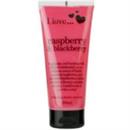 i-love-raspberry-blackberry-borradiros-tusfurdo-jpg