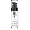 Ingrid Cosmetics Smoothing & Mattifying Make Up Base Primer